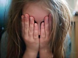 Warnung vor Lockdown-Folgen: Gewalt in Familien - Die Luft wird dünner