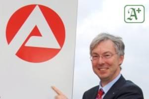 Kreis Pinneberg: Zahl der Arbeitslosen im Kreis sinkt leicht