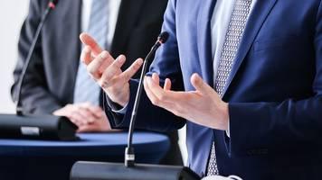 Spahn: Beschluss für Geimpfte Ende nächster Woche möglich