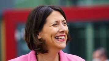 FDP will in Koalition Zukunft der Innenstädte gestalten