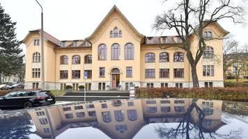 thüringer verfassungsgericht lehnt eilantrag der afd ab