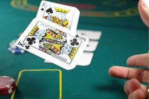 casinos austria international machte 2020 millionenverlust