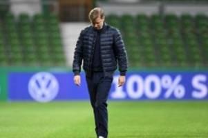 DFB-Pokal: Ein Sieger und ein Gewinner nach Bremer Aus gegen Leipzig