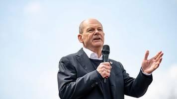 SPD wählt Landesliste