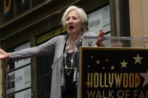 Schauspielerin und Oscar-Gewinnerin Olympia Dukakis ist tot
