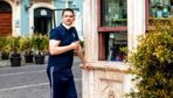 Bitcoin: Beste Grüße aus Sizilien!