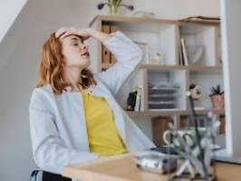 interview mit doc fleck: warum der darm müde machen kann