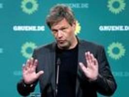 berlins grüne wollen mietendeckel bundesweit ermöglichen