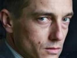 Volker Bruch stellte Mitgliedsantrag bei Querdenker-Partei