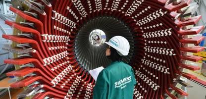 Industriejobs: Wo Subventionen besser sind, als Hartz IV - ZEW-Studie