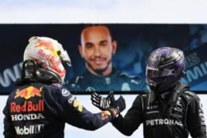 Formel 1: Die Lehren aus dem Großen Preis von Portugal