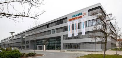 Corona-Tests, Kampf gegen Krebs – der erstaunliche Erfolg der Siemens-Tochter