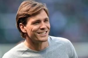 Fußball: Werders Lizenzspieler-Chef: Abschied von Kohfeldt nicht klar