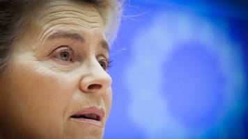reisen: einreise von geimpften in die europäische union rückt näher