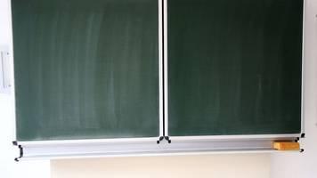 GEW: Zahl der befristen Stellen bei Lehrern steigt