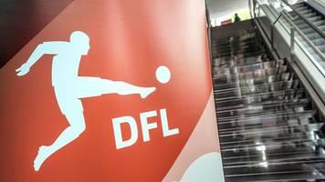 grund: pokalfinale: liga-spiele von leipzig und dortmund neu angesetzt