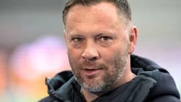 Hertha startet in Mainz zur Aufholjagd: Müssen schlau sein