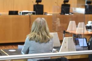 angeklagte packt im pflege-prozess aus: so wurden patienten zu mittätern