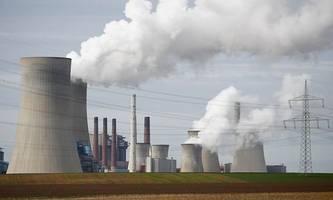 union, spd und grüne im wettrennen um reform der deutschen klimaziele