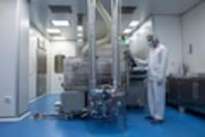 """""""Drittes Standbein der Pandemiebekämpfung"""" - Deutsches Start-Up entwickelt vielversprechendes Corona-Medikament"""