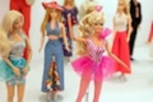Kassenschlager in der Pandemie - Verkauft sich in USA wie blöd: Die neue Barbie engagiert sich jetzt auch gegen Rassismus