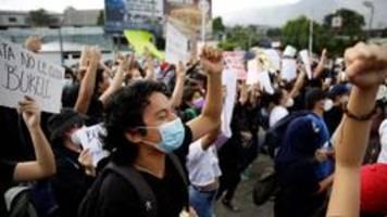el salvador: ein schlag gegen die justiz