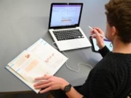 didaktik: die erfolgsgeheimnisse guter online-lehrer