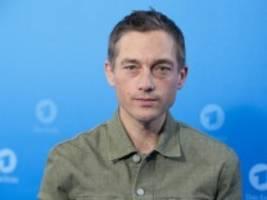 Initiator von #allesdichtmachen: Volker Bruch will offenbar in Querdenken-Partei eintreten