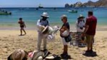 Corona-Impfung: Kritik an Regierungsplänen zu Lockerungen für Geimpfte