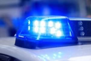 Kriminalität: Mutmaßliches illegales Autorennen in Berlin-Mitte beendet