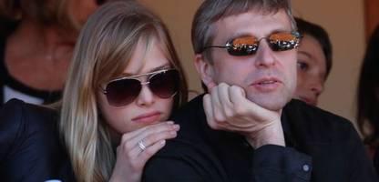 Bill und Melinda Gates: So teuer können Scheidungen sein
