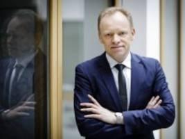 Ifo-Präsident Clemens Fuest: Dass es noch keine digitale Lösung gibt, ist ein Teil des insgesamt schwachen Managements der Krise