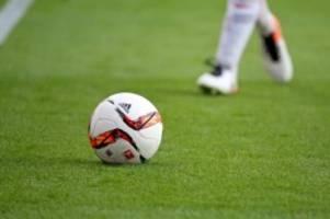 Fußball: Hansa Rostock verpasst Heimsieg: Nur 1:1 gegen FC Ingolstadt