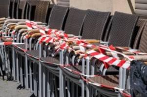 newsblog: corona: lauterbach warnt vor zu schnellen lockerungen
