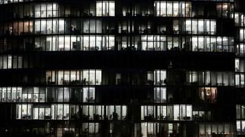 Pandemie: Alstria: Corona-Einfluss auf Büroimmobilien wird überschätzt