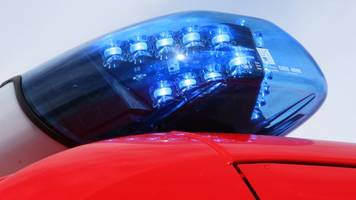 Brennende Matratze in Trierer Krankenhaus: Zwei Verletzte