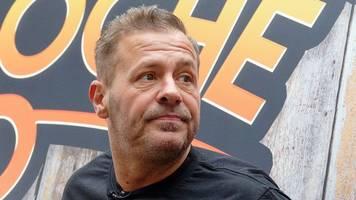 Abschied: Lindenstraße-Schauspieler Willi Herren wird beerdigt