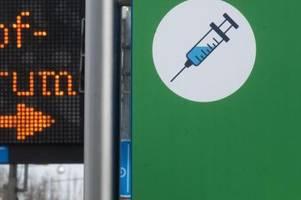 einige deutsche wollen keine corona-impfung: wie geht die politik damit um?