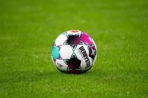 2. Bundesliga 2020/21 - 32. Spieltag: Live-Übertragung im TV und Stream am 7.5.21