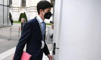u-ausschuss: anzeige gegen kurz-kabinettschef bonelli erschwerte befragung