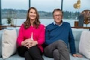 Gastbeitrag von Rainer Zitelmann - Bill Gates lässt sich scheiden: Von Mr. Microsoft zum Mr. Philantrophy