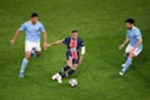 Champions League, Halbfinal-Rückspiel - Manchester City gegen PSG im Live-Ticker: Bricht Guardiola den Final-Fluch?