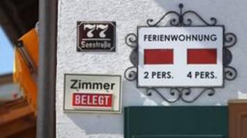 Bayern und Niedersachsen wollen Pfingsturlaub ermöglichen