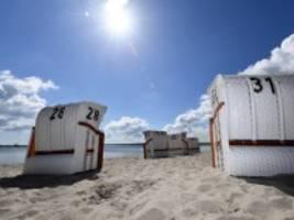 Reisen und Corona in Deutschland: Das sind die Regeln für Urlaub in den Bundesländern