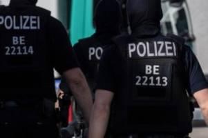 Extremismus: NSU 2.0-Drohschreiben: Ermittlungen gehen weiter