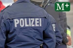 kriminalität : 2020 deutlich mehr kellereinbrüche in spandau