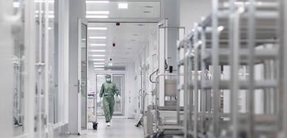 Industriepolitik: EU möchte Abhängigkeit von China verringern