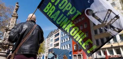 olaf scholz: klimaschutzgesetz soll kommende woche ins kabinett
