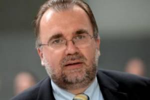 corona-pandemie: bdi fordert Öffnungsperspektiven auch für wirtschaft