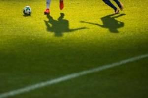 Fußball: Holstein Kiel: Mit Heimsiegen klappt der Aufstieg